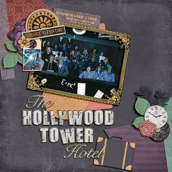 2016-10-20_lo_1995-01-04-hollywood-tower-hotel-ride-photo