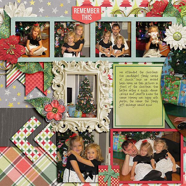 2016-12-01_lo_2015-12-24-christmas-eve-portraits-2-left