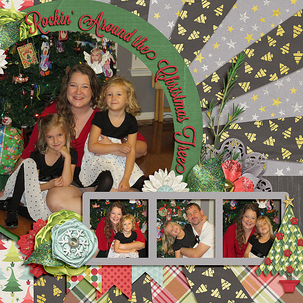 2016-12-01_lo_2015-12-24-christmas-eve-portraits-2-right
