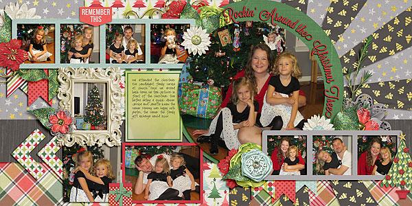 2016-12-01_lo_2015-12-24-christmas-eve-portraits-2
