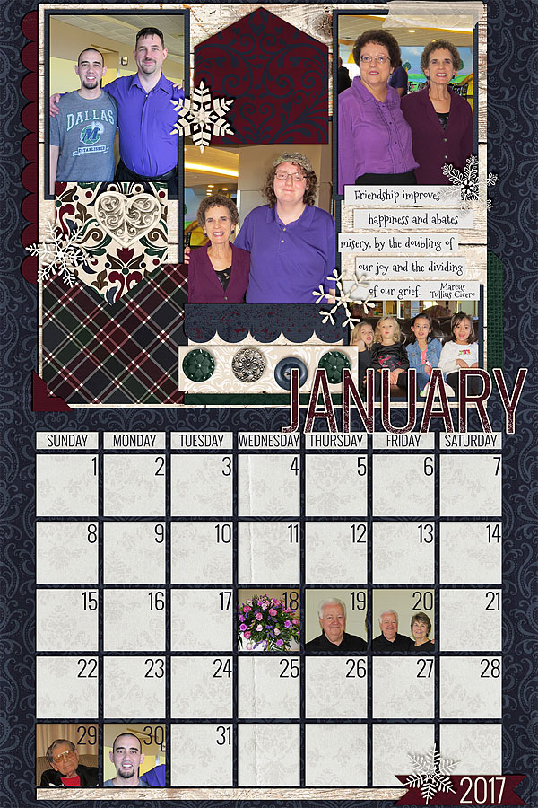 2016-12-22_calendar_2017-january-2017-12x18