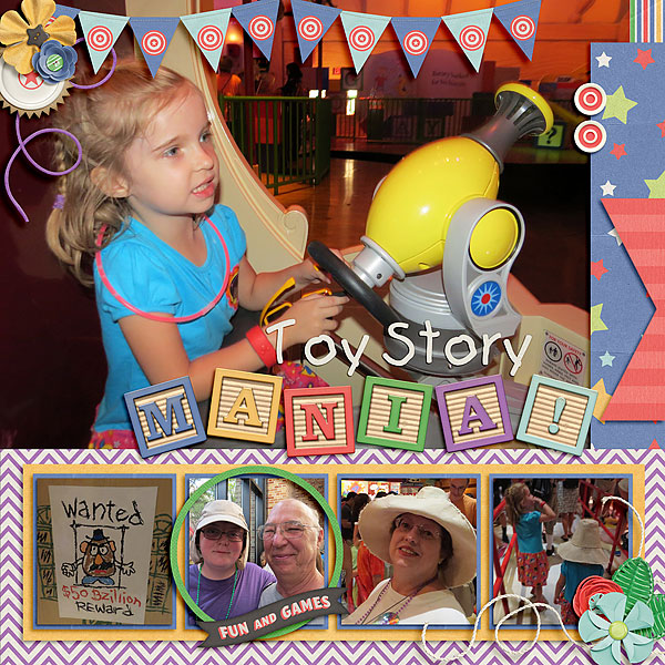 2017-01-19_LO_2014-07-29-Toy-Story-Mania-left