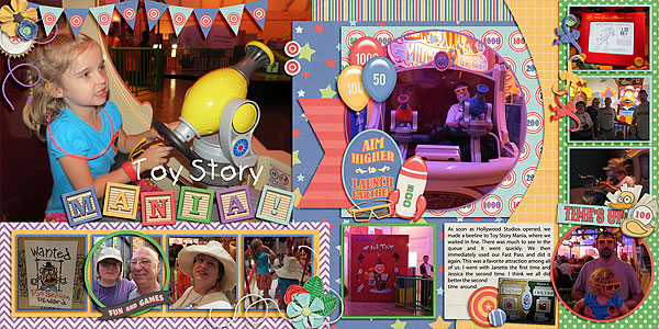 2017-01-19_LO_2014-07-29-Toy-Story-Mania