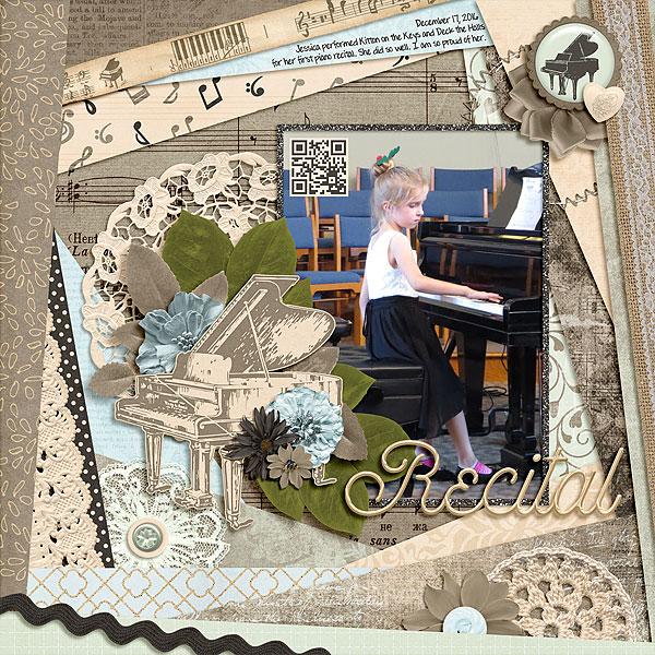 2017-01-25_LO_2016-12-17-Jessica's-Piano-Recital