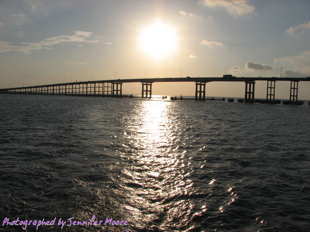 South Padre Island – JAMSquared  Queen