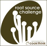 Root Source Challenge